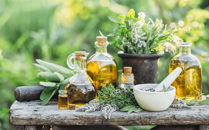 Homeopatia